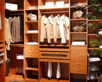 衣櫃-05