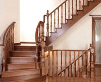 別墅樓梯-06
