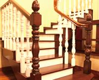 別墅樓梯-07