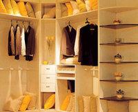 衣櫃-04