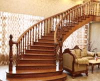 別墅樓梯-02