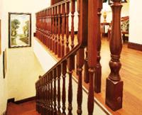 別墅樓梯-04