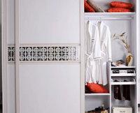 衣櫃-11