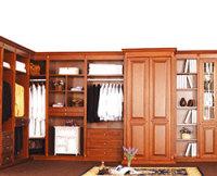 衣櫃-09