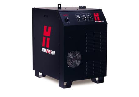 MaxPro200電源