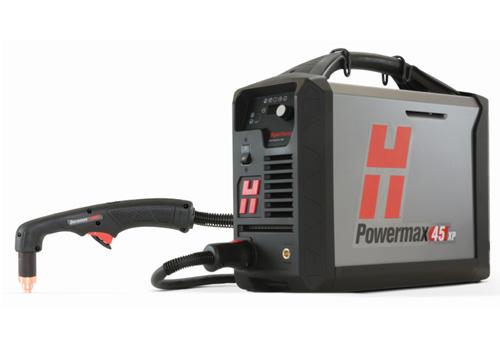 Powermax45XP