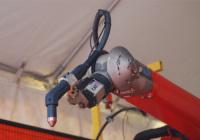 Powermax機器人切割