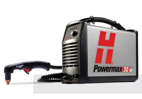 Powermax30XP