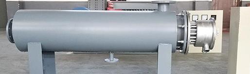 气体电加热器厂家