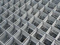 钢筋网片厂家:焊接的优势都有哪些?