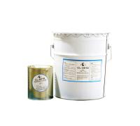 電纜用防水密封膠—CL-8010