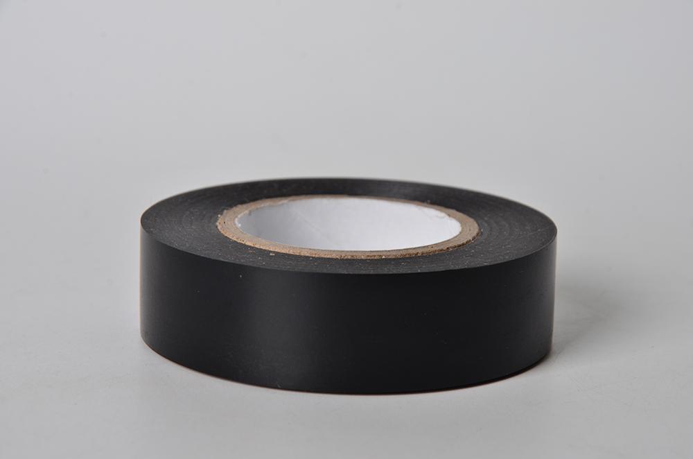 PVC電氣絕緣膠帶