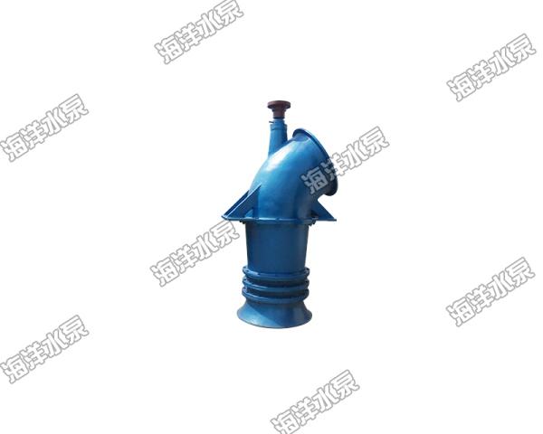 立式軸流泵價格