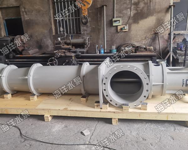 軸流泵批發
