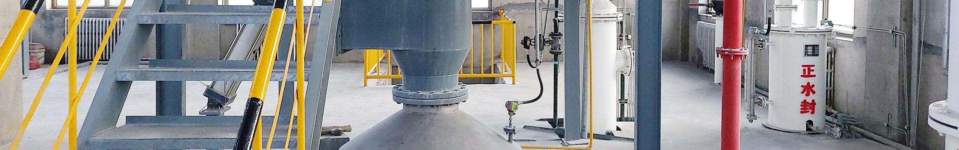 乙炔设备,乙炔自动化,乙炔生产装置