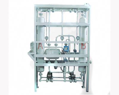 分子筛干燥器