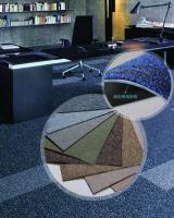 地毯專用瀝青