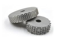 硅溶膠鑄造產品