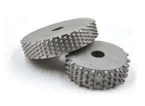 黑龍江硅溶膠鑄造產品