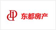 重庆三维动画制作公司