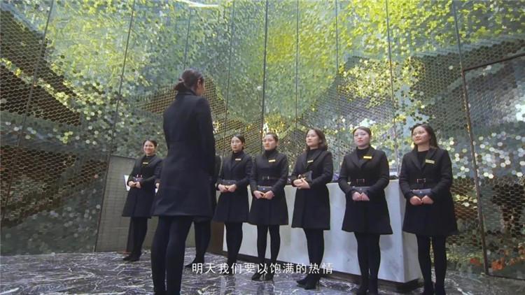 重庆广告片制作公司