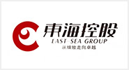 重庆互动多媒体公司