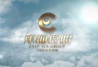 影视广告-重庆《东海控股》宣传片