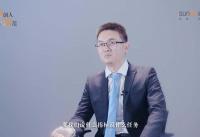 影视广告-《融创重庆地产-人物访谈》