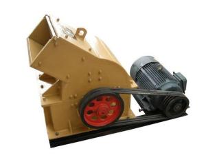廣西錘式打砂機