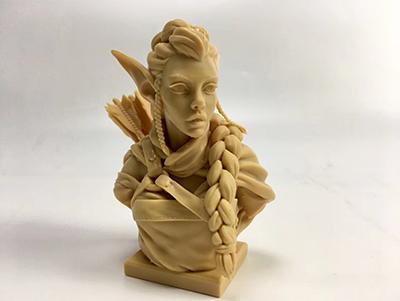 3D打印技術