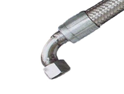 焊接活接頭