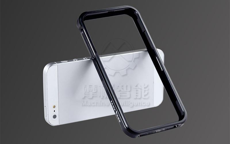 亞克力手機邊框