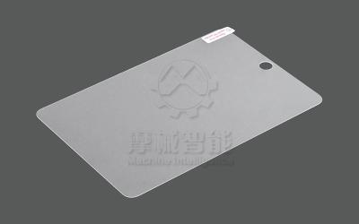 iPad鋼化膜