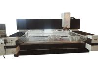 鋁合金高光機