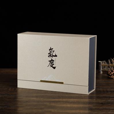 禮盒包裝廠