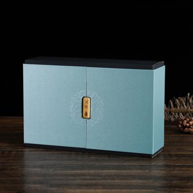 廈門禮品包裝設計