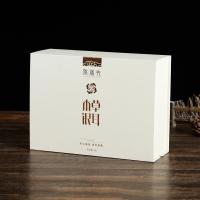木草銀耳禮盒