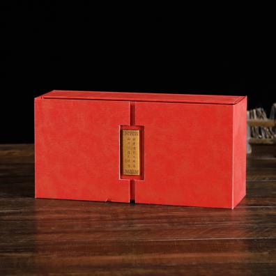 婚慶禮盒定制
