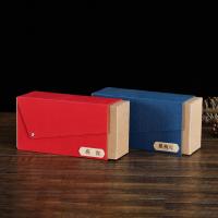 燕窩枸杞禮盒包裝