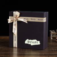 外貿禮品盒