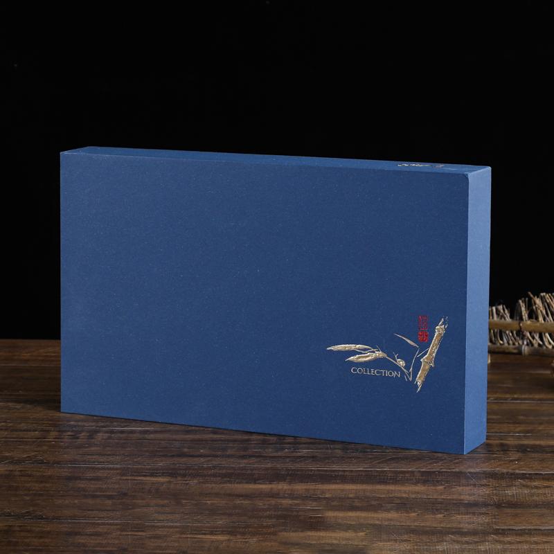 定制禮品盒
