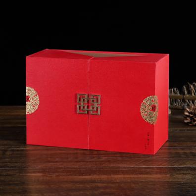 廈門婚慶禮盒