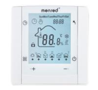 曼瑞德LS7采暖溫控器