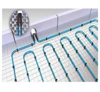 智能電地暖發熱電纜