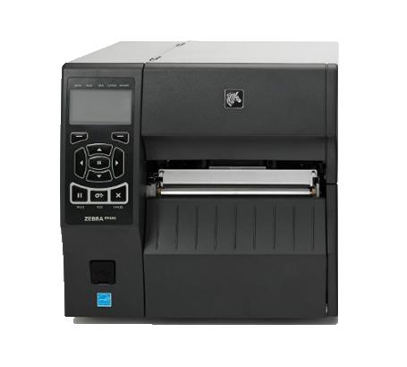 ZT420工業打印機