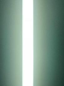 浙江發光地磚燈