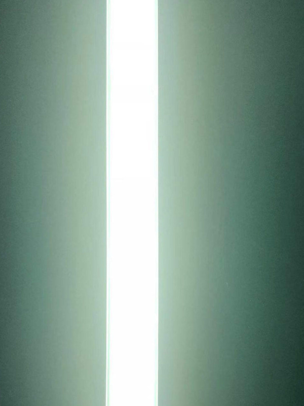 發光地磚燈