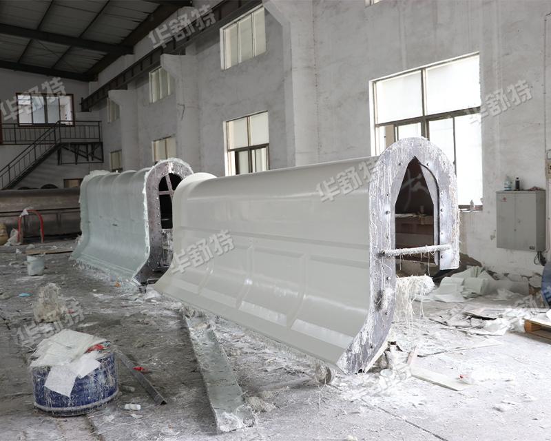 不銹鋼集水槽