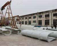 集水槽生產廠家