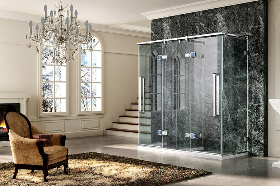 淋浴房廠家